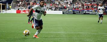 Buy Or Loan Analyzing The Vancouver Whitecaps Contract