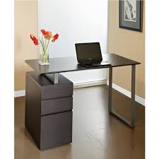 small white office desk. office desk with drawers regard to small desks fresh white