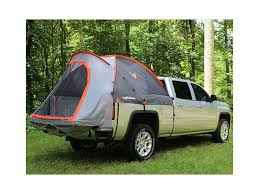 Rightline Gear Truck Tents | RealTruck