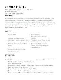 Non Provisional Patent Application Template Provisional