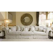 Furniture Home : Amusing Shabby Chic Sectional Sofa 16 For Your Within Shabby  Chic Sectional Sofas
