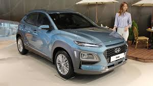 2018 hyundai kona release date.  kona 2018 hyundai kona india launch photos on hyundai kona release date t