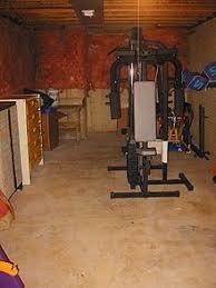 basement wikipedia