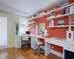 living room office combination. Office Design Living Room Layout Family Combination Desk In Or Bedroom