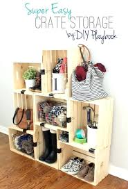 diy projects for your bedroom most awesome decor ideas for teen girls projects for simple home design diy bedroom projects