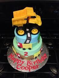 12 Birthday Cakes For 2 Yr Old Boys Photo 2 Year Old Boy Birthday