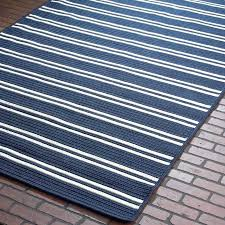 navy white outdoor rug g1903 photo 9 of 9 coffee outdoor rug navy blue outdoor rug