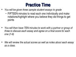 Ap World History Exam Ccot Essay Review By Worldhistoryteach Tpt