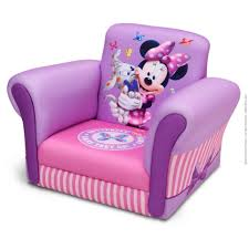 indoor chairs kids foam chair camo toddler recliner chair for 1 year old pink recliner