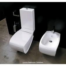 hiline  luxury designer close coupled toilet  designer