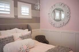 teenage girl bedroom lighting. Bedrooms Light Pink And Gold Bedroom Grey Teen Girl Ideas Trends Rooms Tumblr Net Baby For Teens Room Lighting Teenage H