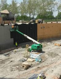 a number of excellent below grade exterior foundation waterproofing systems have become available within the