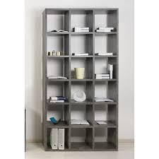ottley cube unit bookcase