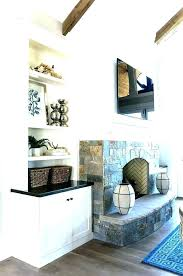 built in cabinets next to fireplace bookcases around fireplace built in cabinets diy built in cabinets