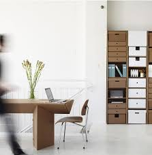 cardboard office furniture. Cardboard Office Furniture T