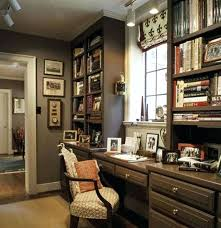 home library ideas home office. Office Library Ideas Amazing Home Design Modern Bespoke .