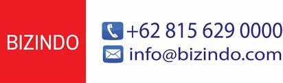 Apec Business Travel Card Abtc Apec商务旅行卡简介 Tax Consultant