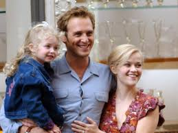Josh Lucas talks about 'Sweet Home Alabama' sequel   English Movie News -  Times of India