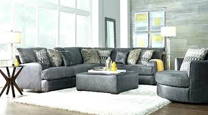 gray sofa living room grey sectional living room ideas dark dark grey couch living room design