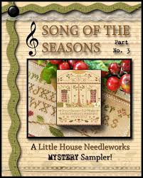 Small Picture 28 Little Houses Song The Fray Quot Little House Quot Sheet