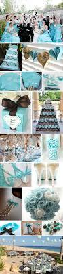 Best 25+ Classic wedding themes ideas on Pinterest | Navy wedding themes, Wedding  colors and Fall wedding colors