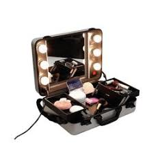hollywood style makeup mirrors