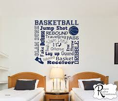 wall decor stickers for bedroom new paints 712 best chalk it up to es