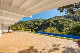 Beverly Hills Hai Luxury Retreats