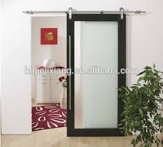 commercial interior sliding glass doors. Commercial Used Sliding Glass Doors Sale Interior Barn Made In China F