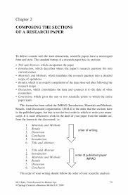 my room essay essay help gcse writing paragraphs and essays the  sections of research paper essay writing service newyork write essay my room