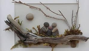 best pebble art ideas stone art designs diy crafts ideas