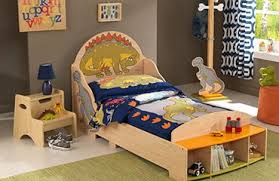 kids bed. Dinosaur Bedroom Collection Kids Bed