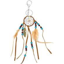 Where To Buy Dream Catchers In Singapore Dreamcatcher Online Store The best prices online in Singapore 15