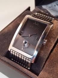 gucci 8600m. gucci - 8600m luxurious dresswatch men 2011-present 8600m