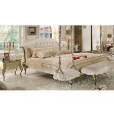 New Bedroom Furniture New Model Bedroom Furniture New Model Bedroom Furniture Suppliers