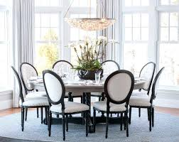 48 inch round rug inch round table with faux leather dining room chairs traditional and rug 48 inch round rug