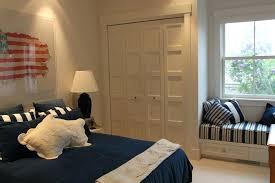 custom size louvered bifold closet doors reach in with door navy bedding set narrow window seating custom size louvered bifold closet doors