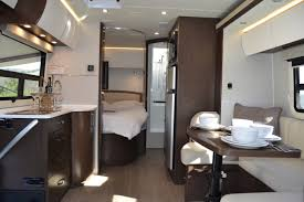 2020 unity with murphy bed by leisure travel vans the unity by leisure travel vans mercedes for rs 1.46 crores has the moving house with it. The Mercedes Leisure Unity Rv For Rent Luxe Rv