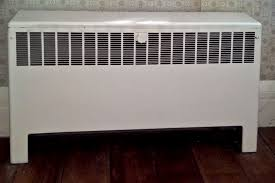 home radiator replacement. Simple Replacement Enter Image Description Here For Home Radiator Replacement C