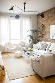 apartment living room decorating pictures. best 20+ apartment living rooms ideas on pinterest | contemporary for room decorating pictures