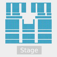 Joan Jett The Blackhearts Tickets Sat Feb 8 2020 At 8