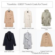 trav spring essentials trench copy classic camel trench