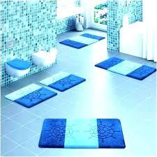 slate blue bathroom rugs royal decor living room ideas bath mat set bl rug light sets blue bathroom rugs bath slate