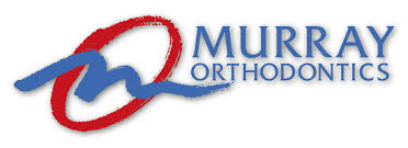 Image result for murray ortho
