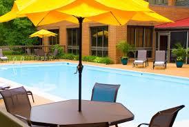 wyndham garden williamsburg busch gardens area 68 1 1 4 updated 2019 s motel reviews va tripadvisor