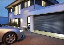 garage doors bristol inspirational roller garage doors from hörmann