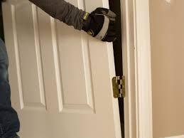 Diy Exterior Dutch Door How To Make A Diy Interior Dutch Door Hgtv