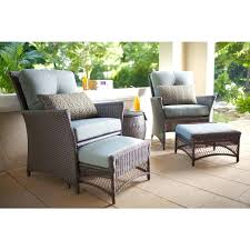 replacement patio chair cushions deep seat lazy boy furniture canada