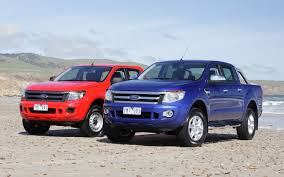 2018 ford new models.  new 7  13 intended 2018 ford new models