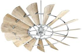 texas ceiling fans windmill ceiling fan with light quorum 9 ceiling fan texas style ceiling fans